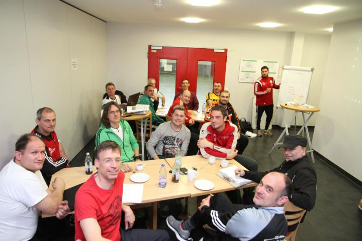 hm_JSG Trainerschulung_IMG_0928