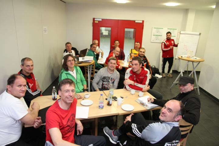 hm_JSG Trainerschulung_IMG_0932